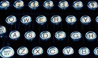 記事を書く際に考えていること〜webライティングの超基本〜